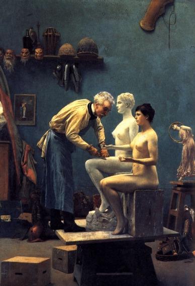 - Romantic scenes in art and painting ôîòî